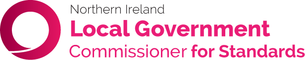 Northern IrelandLocal Government Commissioner for Standards