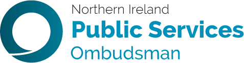 Northern Ireland Public Services Ombudsman