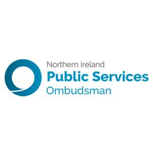 Northern Ireland Public Services Ombudsman